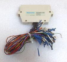 Tektronix 92A60/90 60 Channel, 20 MHz, General Purpose Lead Set