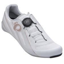 New PEARL IZUMI Women Race Road V5 Cycling Shoe Performance Bike 6.5 US 37.5 EU