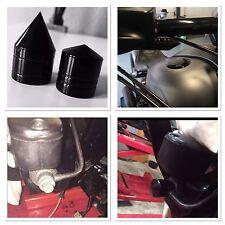 Harley Breakout,Rocker Set Preis Bremszylinder/ Bremsflüssigkeitsbehälter Neu