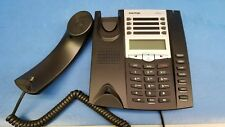 Aastra 6731i IP PoE Office Phone Used (no power cord)