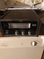 Craig  Pioneer 3205 8 Track Player Made In Japan Good Working Condition