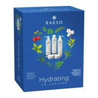 Kaeso Hydrating Facial Treatment Set Kits. ALL PRODUCTS AVAILABLE