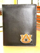 OFFICIALLY LICENSED AUBURN TIGERS MEN'S WALLET
