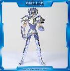 Kaka Saint Seiya Myth Cloth Next Dimension Silver Crateris Suikyo Figurine SB35