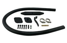 6.7L Diesel Egr Delete Kit Block Off Plates for 2011-14 Ford F250 F350 F450 F550