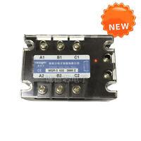 1PCS Solid State Relay AQF617 AQF3A2-ZT3//28VDC