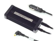 Panasonic 60W Auto KFZ Netzteil Adapter für ToughBook (CF-LNDCEN1)