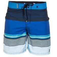 Hurley Realm Boardshort (32) Blu