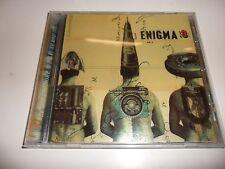 CD le roi est mort, vive le roi! di enigma, enigma 3 e Michael Cretu (1996)