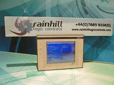 TELEMECANIQUE MAGELIS XBTF 032310, XBT F032310. IHM, panneau de commande. (UK/EU lire)