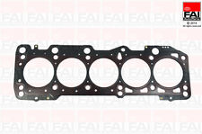 HEAD GASKET FOR VW CRAFTER 30-50 HG1494B PREMIUM QUALITY