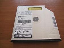 DVD ORIGINALE MASTERIZZATORE Teac dv-w24e da Samsung p28