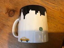 Autobot Transformers Optimus Prime Starbucks inspirado Taza de Café 11oz