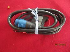 SUZUKI NMEA POWER CABLE  P#990CO-88012
