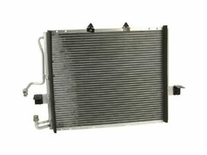 0K01161480M For Sportage New A//C Condenser CN 4749PFC