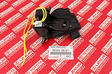 Toyota Rav4 Scion OEM Genuine Tailgate Trunk Back Door Lock Actuator 69350-28151
