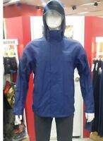 Men's Marmot Precip Rain Jacket, Ultra light,waterproof jacket 16, 41200