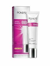 Pond's White Beauty BB+ Cream with SPF 30 18 gm (All in One Fairness Cream)