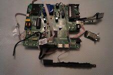 """MAIN BOARD TP.S506.PB753 FOR 32"""" SEIKI SE32HD07UK LED TV, T320-16T-DLED"""