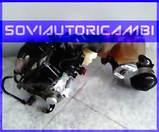 RIPARAZIONE REVISIONE GRUPPO IDRAULICO CAMBIO ROBOTIZZATO SELECTRONIC FIAT LANCI