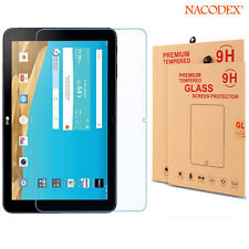 For LG G Pad 2 10.1 / G Pad X 10.1 inch (V930) Tempered Glass Screen Protector