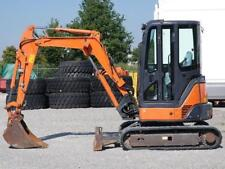 HITACHI ZX27U ZX30U AND ZX35U EXCAVATOR SERVICE MANUAL ON CD OR DOWNLOAD
