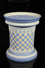 Wedgwood Decorative Date-Lined Ceramics