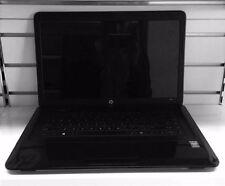 Windows 8 Intel Pentium 4GB PC Laptops & Notebooks
