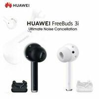 NEW Huawei FreeBuds 3i TWS Wireless Bluetooth Earphone Earbuds