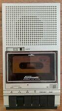 Euromatic C668D MSX / ZX Spectrum Data Recorder