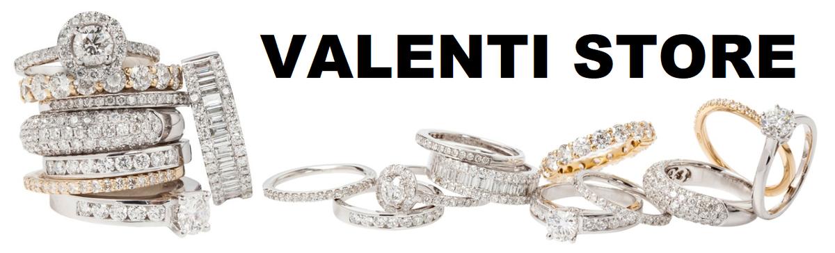 Valenti Store