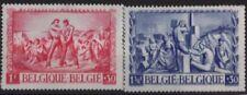 Military, War Decimal Postage European Stamps