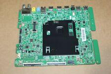 LCD TV MAIN BOARD BN41-02528A BN94-11057E SK10BN9411057E FOR SAMSUNG UE55KU6470U