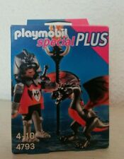 Playmobil special Plus Ritter mit Drache 4793 Neu & OVP Ritterburg Burg