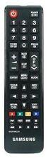 Original Samsung Fernbedienung aa59-00622a für TV t22b350ew t23b350ew t24b350ew