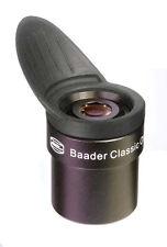 Baader Teleskop-Okular