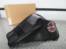 Harley Davidson VRSC V-Rod Air Box Service Cover
