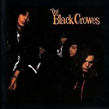 Shake Your Money Maker by The Black Crowes (Vinyl, Feb-2014, Universal)
