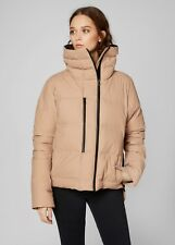 Helly Hansen W Beloved Down Jacket Tuscany XL