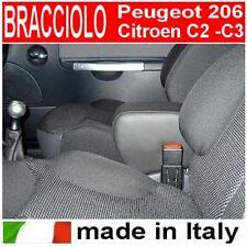 BRACCIOLO per PEUGEOT 206 CITROEN C2 -