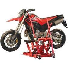 Vélo de moto quad trike levage Jack Pneu Voiture Camionnette heavy duty new