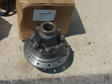 MERITOR OSHKOSH M911 DIFFERENTIAL DRIVE 6470SR...