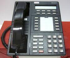 AT&T 8510T TSG Modified ISDN Phone