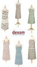 Linge de cuisine Dexam en 100% coton