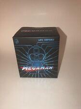 Mega Man CAPCOM Kidrobot Mystery Blind Box - NES SNES Nintendo Megaman