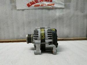 Alternator Fits 12-18 SONIC 355757