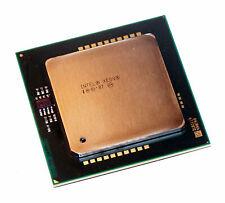 Intel AD80582KH067007 Xeon MP X7460 2.66GHz Socket 604 Processor SLG9P