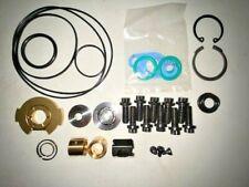 Ford 6.0 Garrett GT3782VAS Turbocharger Repair Kit 360 Thrust Bearing Upgrade