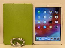 Apple iPad Air 1st Gen. 16GB, Wi-Fi, 9.7in - Silver