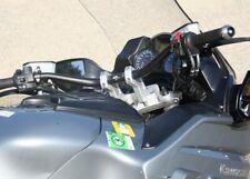 LSL Adapterkit GTR 1400